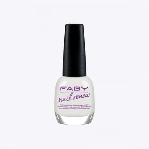 Image of faby nail renew