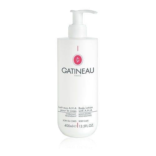 Image of Gatineau body lotion