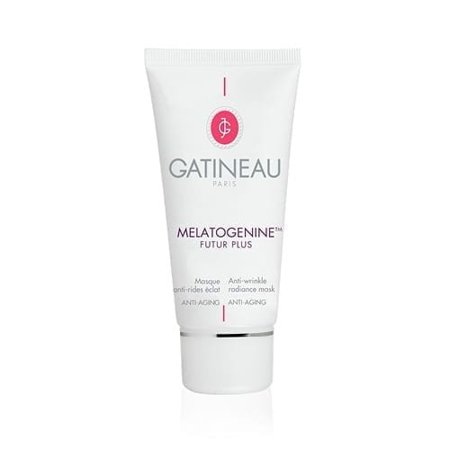 Image of Gatineau anti wrinkle mask