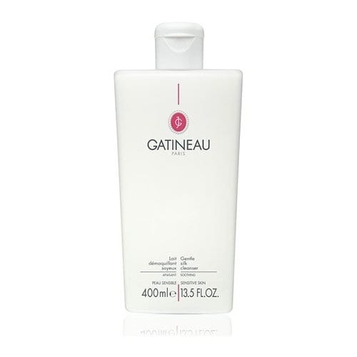 Image of Gatineau silk cleanser