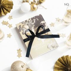 Nicola Quinn Gift Voucher