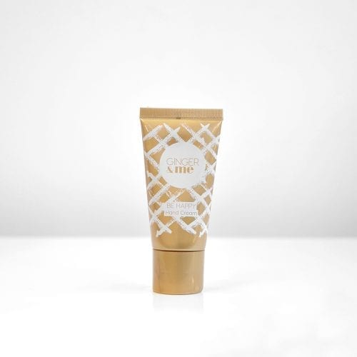 Image of Ginger&Me hand cream