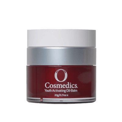 Image of O Cosmedics Youth Activating Oil Balm