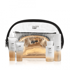 Image of Ginger&Me Neuro Gift Bag