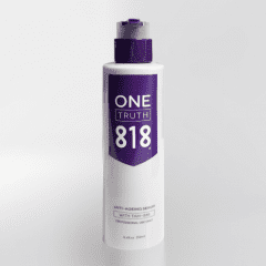 Image of One Truth 818 serum