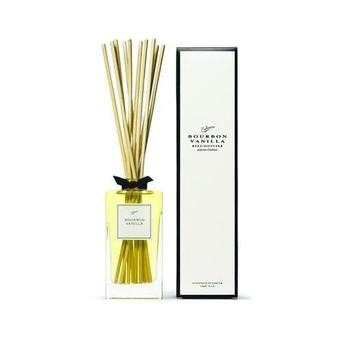 Image of Sohum Classic white bourbon vanilla diffuser