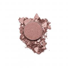 Image of crushed shimmer eyeshadow