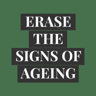 erase-ageing-skin-needling