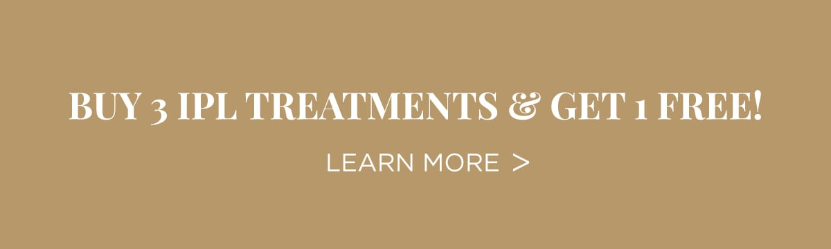 Buy 3 IPL treatments and get 1 free