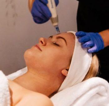 advanced-treatments-evie
