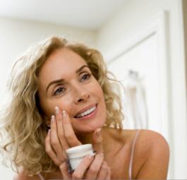skincare-consultation