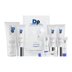 starter-kit-anti-ageing-web-2