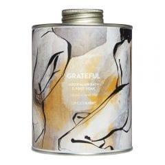 Bath Salts NZ