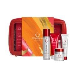 Immortal Skincare Kit