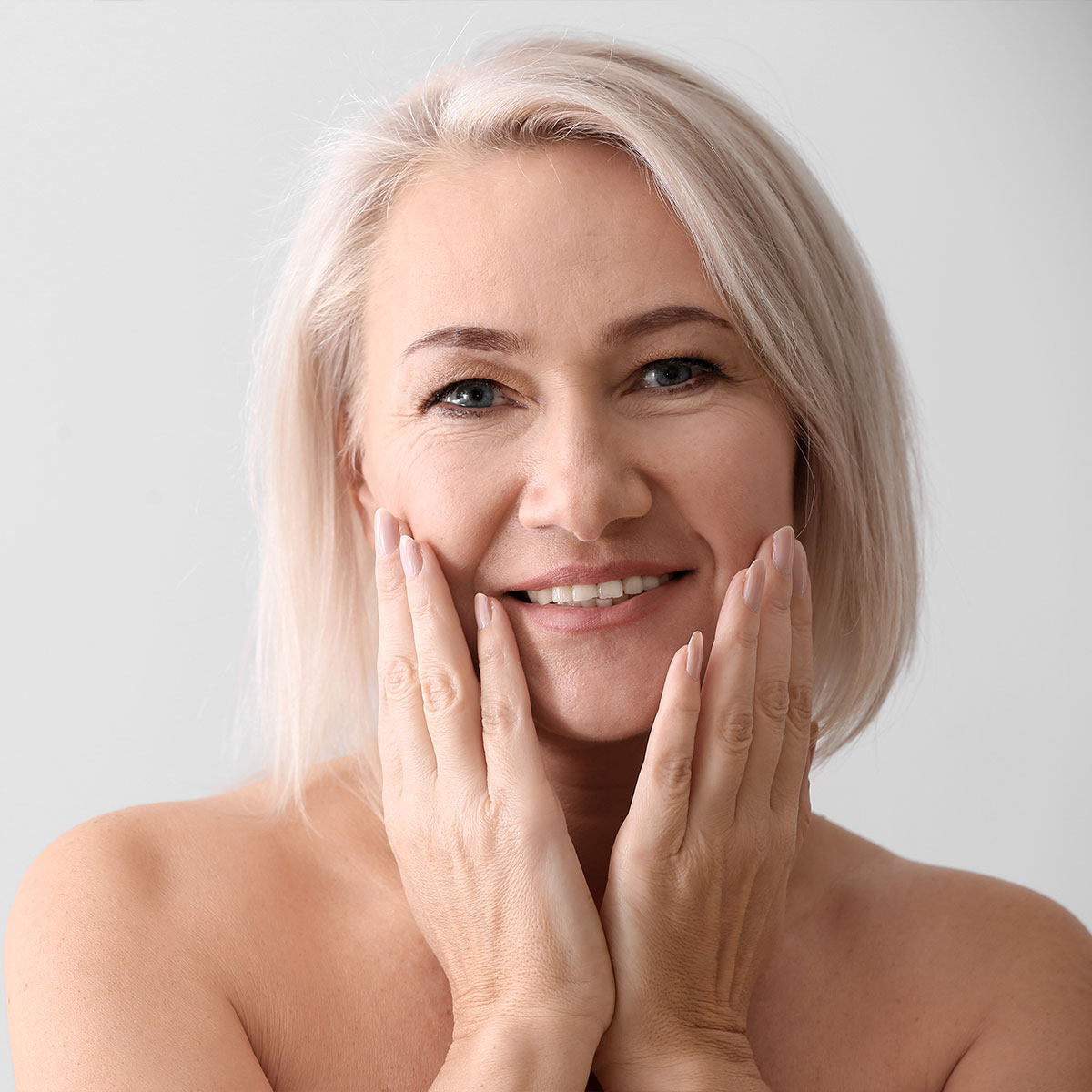 Skin tightening and Dermapen membership Christchurch