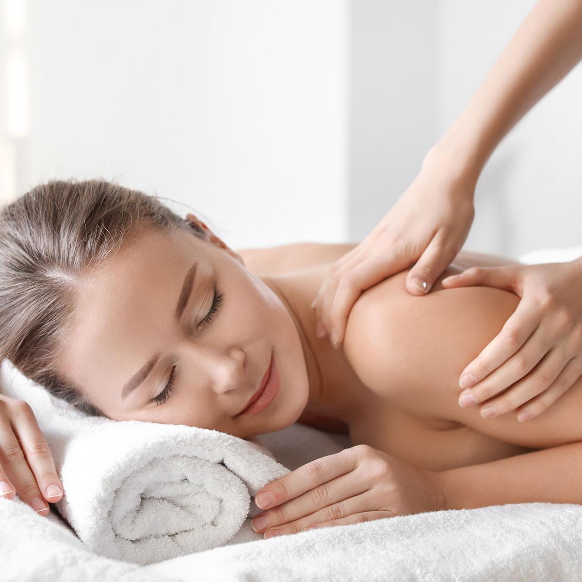 Massage membership Christchurch NZ