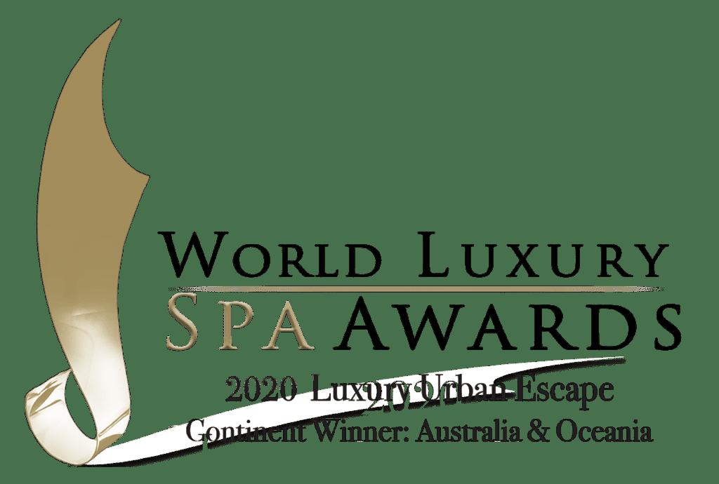 Nicola Quinn Award winning day spa Christchurch NZ