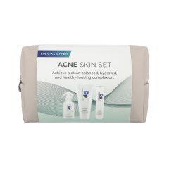 Dp Dermaceuticals - Acne Skin Set