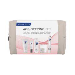 Age-defying Skin Set